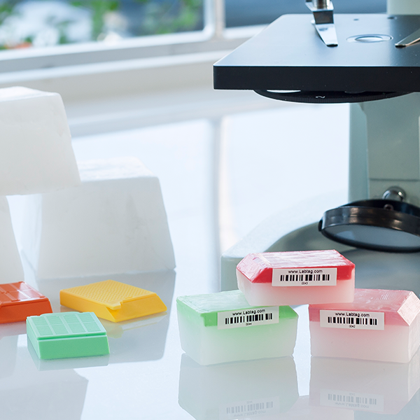 Chemical-Resistant-Labels